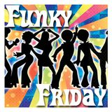 Not Good Friday, Fkn Awesome Friday (30-3-18).mp3