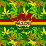 Dubjunk - Rudebwoy Reggae Sounds