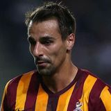 Bradford City Midfielder Filipe Morais talks to Radio Yorkshire ahead of the play off semi final sec