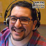 2017-04-25 José Potocar en Nadie Duerme