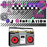 80's Urban Super Mix!