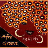 Afro Groove by DJ VIP