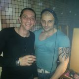 DJ VLD - BG HOT MIX 2014 DEMO
