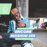 Encore Mixshow 255