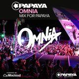 Omnia - Mix for Papaya