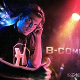 B-Complex - On the Other Hand
