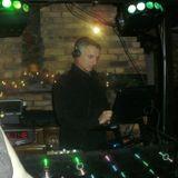 Mark J Soul Sessions 2011