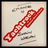 Episode 4 : Shaun Whelan