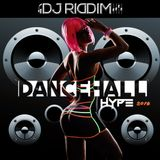 Dancehall 2016 - Kartel, Alkaline, Mavado