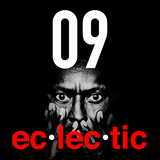 ec·lec·tic 09