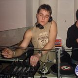 Live @ Sala Up, Pacha Barcelona (Big Brother Party) (11.02.2006)