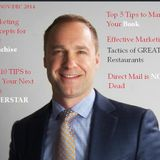 Top 5 Marketing Tips to Boost Your Sales Efforts This Year