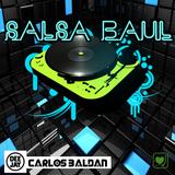 SALSA BAUL  DJ CARLOS BALDAN