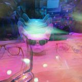 Nonstop - Tình Yêu Mai Thúy ✈ - Phong Xicalo Mix