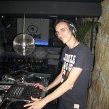 DJ MARCO MANCHA - ENTERRO DA GATA 2013