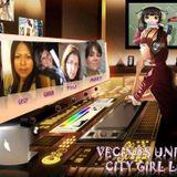 Programa 4 Radio Patio Vecin@s Unid@s City Girl Life