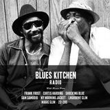 THE BLUES KITCHEN RADIO: 23 MARCH 2015