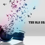 THE OLD DROPERS DJ SET (Kulturfabrik Kofmehl)