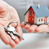 The Way It Is: Buying a House