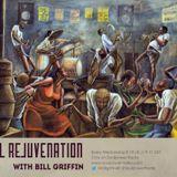 Soul Rejuvenation with Grant Fisher 130919