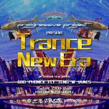 68D Mix Vol.16 (Trance New Era, Opening Set, Live@Pipe Music May.21 2016)