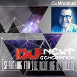 "Mixtape EDM  - Progressive - House / November 2014 ""Dj Mag Next Generation"""