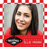 Bestimix 239: Ellie Prohan