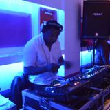Live recording of Boxing Night's show at www.soullegendsradio.com Playing 2hrs Soulful House Music