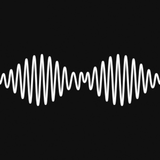 An Afternoon of Arctic Monkeys