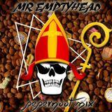 Mr Emptyhead - Bassmix #2