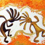Radio Mukambo 160 - Danser pour se satisfaire
