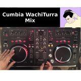 Cumbia WachiTurra - Mix 2014 (Argentina)