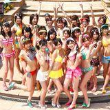 AKB48 Best MiXXX!!!!!