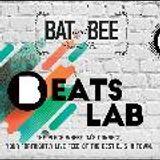 FRIDAYS @ BAT & BEE VOL 2