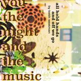 You, the Night and the Music #205