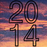 Top Five Electronic Tracks of 2014
