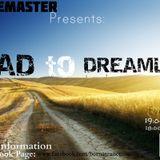 Trancemaster - Road to Dreamland (Episode 001)