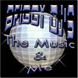 The Music & Me