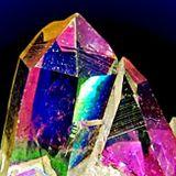 Crystal Rainbow Pyramid [1969 to 2008] feat King Crimson, Tool, Can, Slayer, William Onyeabor