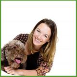 Dr Vanessa Rohlf – Compassion fatigue, stress management & grief!