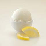 Bangers & Nash 8: Lemon Sorbet