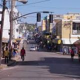 jamaican vibes MIX VOL.3