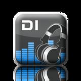 Jayson Butera - Melodic Progression Show 187 on Di.FM - 05-Jan-2018