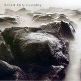 Robert Rich- Lost Caverns of Caryatis