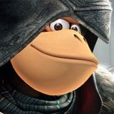 Episode 3: The Turkey in My Mind (RareWare/Assassin's Creed)
