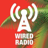 Scratcha DVA // Wired @ Bussey Promo Mix