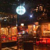 Roki Party Mix2