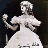 """Verdi: """"La traviata"""" – Sills, Stewart, Cossa; Rudel; NYCO 1974"""