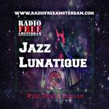 Jazz Lunatique 137