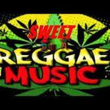 SWEET REGGAE MIX - UK EDITION BY DJ TEFLON